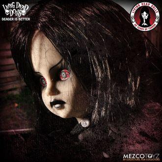 Lutka Living Dead Dolls - Eve, LIVING DEAD DOLLS