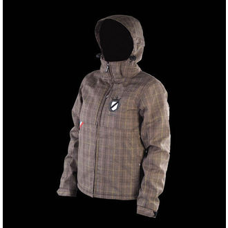 zima jakna ženske - Polaroid WMNS - MEATFLY - B, MEATFLY