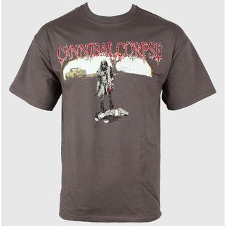 majica moški Cannibal Corpse 'TO Razpasti ...', PLASTIC HEAD, Cannibal Corpse
