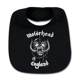Slinček Motörhead - (England) - Metal-Kids, Metal-Kids, Motörhead
