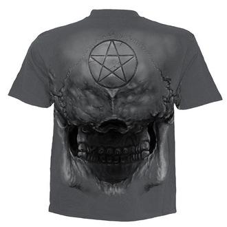 majica moški SPIRAL 'Senca Učitelj', SPIRAL
