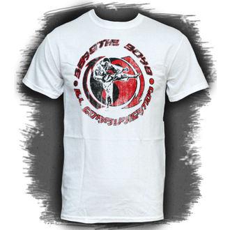 majica moški Beastie Boys 'Kung Fu' CID, EMI, Beastie Boys