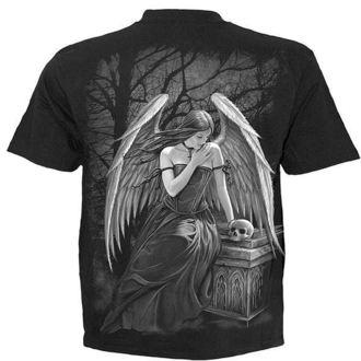 majica moški SPIRAL 'Goth Molitev', SPIRAL, Anne Stokes