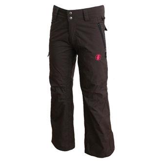 hlače ženske zima (SNB) GRENADE 'Mogul', GRENADE