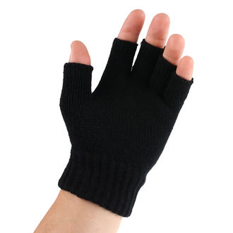rokavice brez prstov RAZAMATAZ Motörhead 'Logo', RAZAMATAZ, Motörhead
