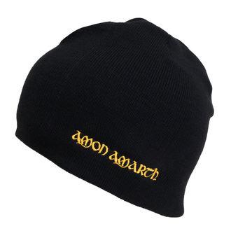kapa RAZAMATAZ Amon Amarth 'Zlato Logo', RAZAMATAZ, Amon Amarth
