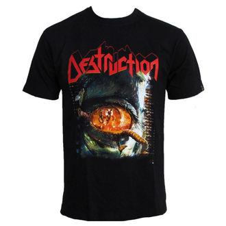 Metal majica moški Destruction - Day Of Reckoning - NUCLEAR BLAST, NUCLEAR BLAST, Destruction