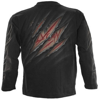 majica moški - Lycan Tribe - SPIRAL, SPIRAL