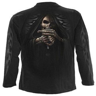 majica moški - Bone Finger - SPIRAL, SPIRAL