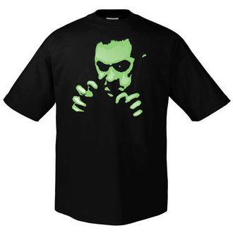 majica moški Dracula - 13148 - ART WORX, ART WORX