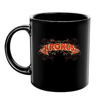 skodelico Krokus - Hoodoo - 576074, ART WORX, Krokus