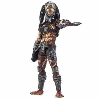 Akcijska figura Predator - Boar Predator, NNM, Predator
