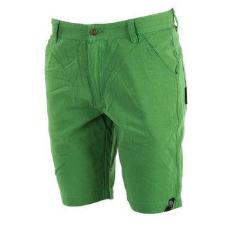 kratke hlače moški MEATFLY - Kid, MEATFLY