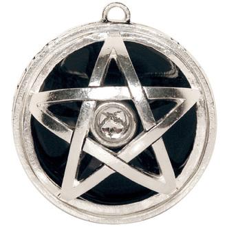 obesek Astral Pentagram - EASTGATE RESOURCE, EASTGATE RESOURCE