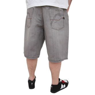 kratke hlače moški NUGGET - Liberty 2011, NUGGET