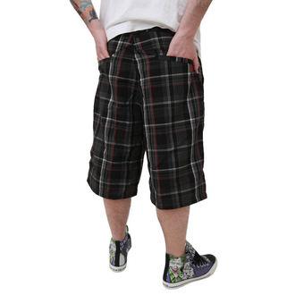 kratke hlače moški NUGGET - Zephyr 2011, NUGGET