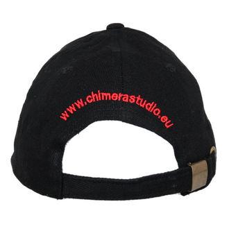 kapa Chimera, NNM, Chimera