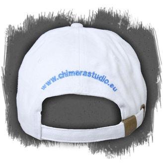 pokrovček Chimera, NNM, Chimera