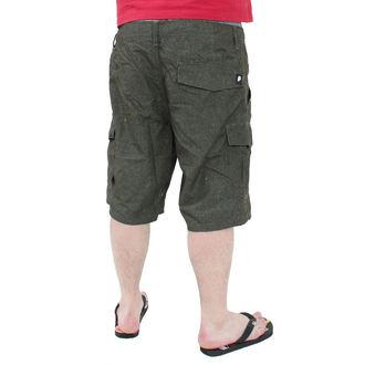 kopalke moški -kratke hlače- PROTEST - Broadwater, PROTEST