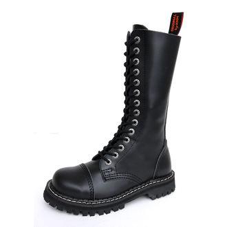 usnje čevlji - - KMM - 140/Z