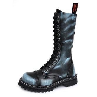 čevlji KMM 14 očesce - Jeanie, KMM
