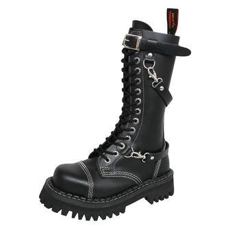 usnje čevlji - - KMM - 142/PZM