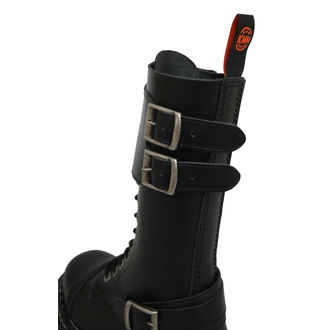 usnje čevlji - - KMM
