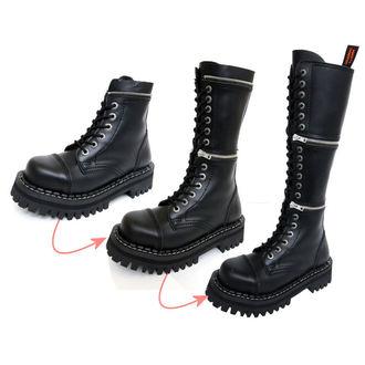 usnje čevlji - - KMM - 201/2-ZM