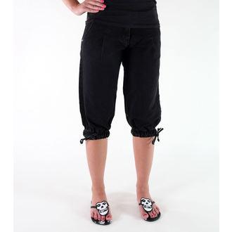 hlače 3/4 ženske FUNSTORM - Nixa, FUNSTORM