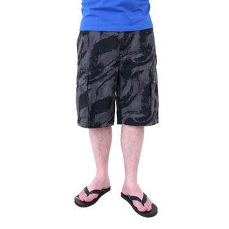 kratke hlače moški VANS - Terrain Cargo, VANS
