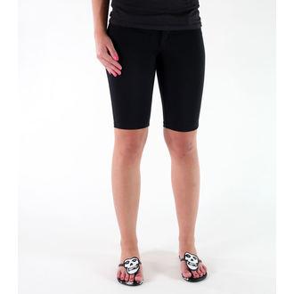 kratke hlače ženske VANS - Shifty