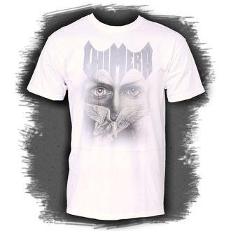 Metal majica Chimera - Logo -, NNM, Chimera