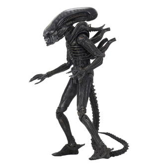 figurica Alien - 1979, NNM, Osmi potnik