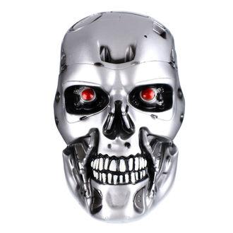 Dekoracija Terminator - Genisys - CHCONDSKL L