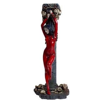 figurica (dekoracija) Andromeda