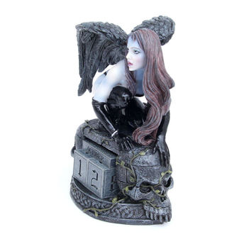 figurica (dekoracija) Hčerka Of Lileth, NNM