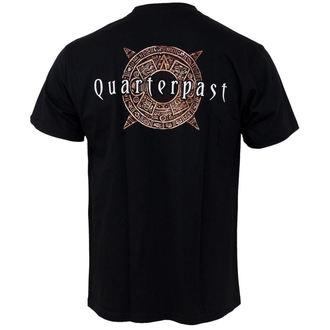 Metal majica moški Mayan - Quarterpast - NUCLEAR BLAST, NUCLEAR BLAST, Mayan