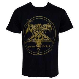 majica kovinski Venom - - RAZAMATAZ, RAZAMATAZ, Venom