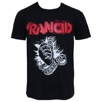 majica kovinski Rancid - - RAZAMATAZ, RAZAMATAZ, Rancid