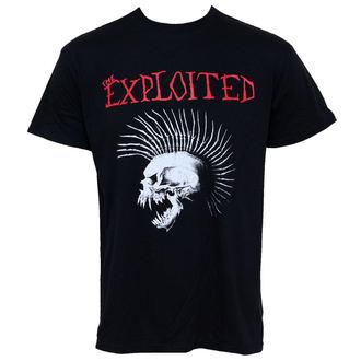 Metal majica moški Exploited - - RAZAMATAZ, RAZAMATAZ, Exploited