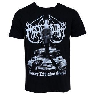 Moška Metal Majica Marduk - - RAZAMATAZ, RAZAMATAZ, Marduk