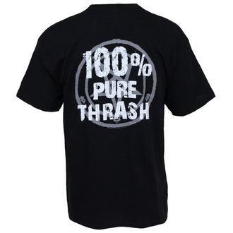 Moška Majica Onslaught - 100% Pure Thrash, RAZAMATAZ, Onslaught