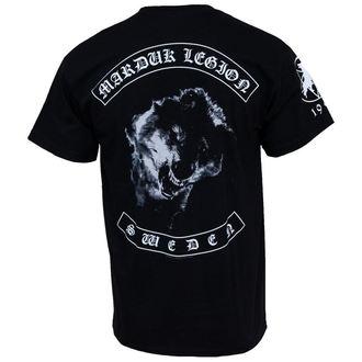 majica kovinski moški Marduk - - RAZAMATAZ, RAZAMATAZ, Marduk