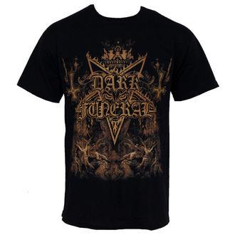 majica kovinski Dark Funeral - - RAZAMATAZ, RAZAMATAZ, Dark Funeral