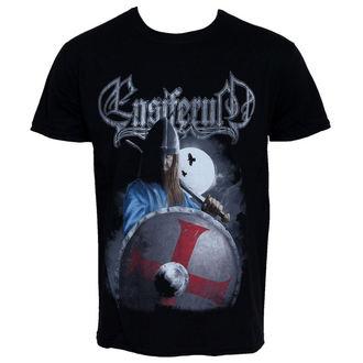 majica kovinski Ensiferum - - RAZAMATAZ, RAZAMATAZ, Ensiferum