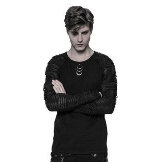 Moška gothic/ punk majica - Nazgul - PUNK RAVE, PUNK RAVE
