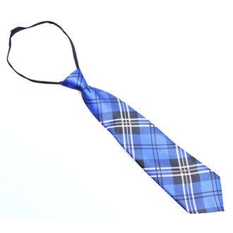 kravata POIZEN INDUSTRIES, POIZEN INDUSTRIES