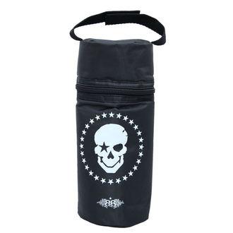 termo-pakiranje za steklenica ROCK STAR BABY - Pirate, ROCK STAR BABY