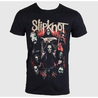 Metal majica moški Slipknot - Come Play Dying - BRAVADO EU, BRAVADO EU, Slipknot