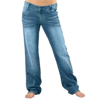 ženske hlače -kavbojke- HORSEFEATHERS, HORSEFEATHERS